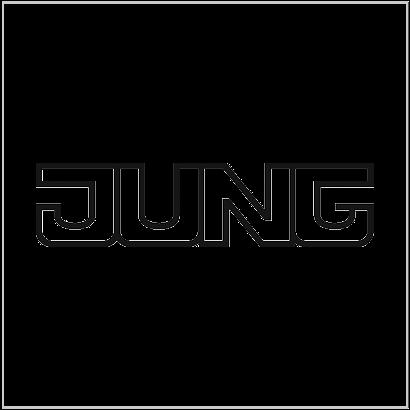 JUNG Switch Range Configurator